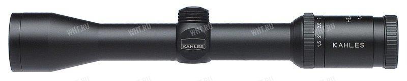 (10086) Прицел Kahles C 1.5-6x42 L, марка 4