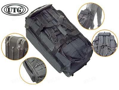 фото сумка рюкзак - Сумки.