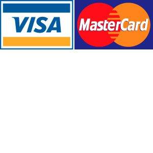 Обмен валюта в mastercard душанбе