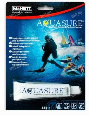 клей Aquasure инструкция - фото 2