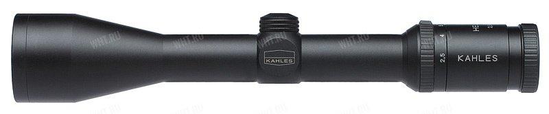 (10102) Прицел Kahles C 2.5-10x50 L, марка 4A
