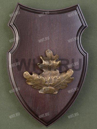 Медальон под рога косули