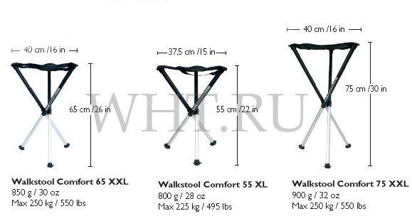 Складные стулья из металла для отдыха на природе своими руками чертежи 70